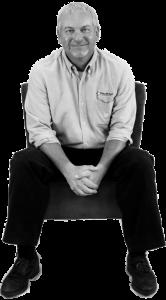 Jim Dobinski