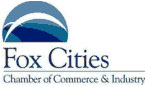 Fox Cities Chamber of Commerce & Industry