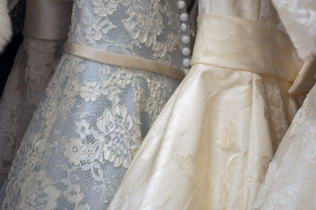 wedding dress preservation bag