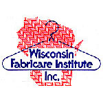 Wisconsin Fabricare Institute