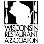 WI Restaurant Association